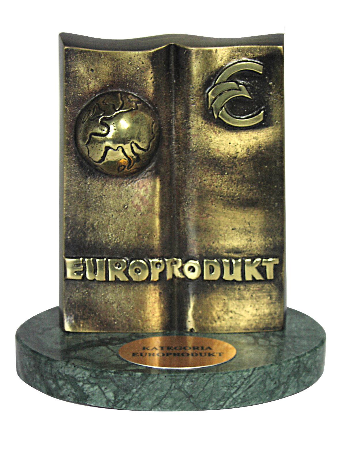 Europrodukt